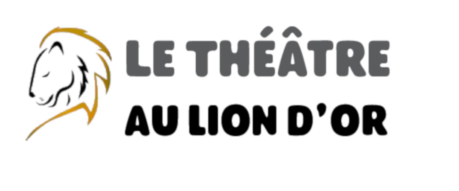 Théâtre au Lion d'Or